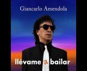 Giancarlo Amendola
