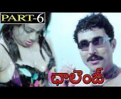 Bhavani Movies