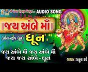 Meshwa Films