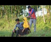 Village Bangla Funny-7040
