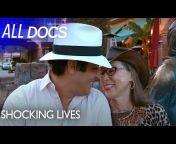 Reel Truth Documentaries