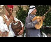 Abdalla Sayed ahmad