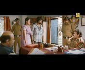 Tamil Film Junction
