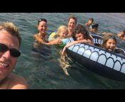 Ricardos Family Vlogs