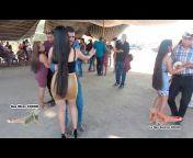 Bailes De Tierra Caliente