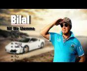 Cheb Bilal - الشاب بلال