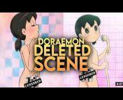 Amazing Anime ST