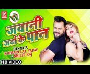 PRA Films Bhojpuri