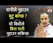 tv logical Krishna