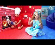 ✿ Kids Diana Show