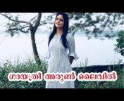 Focus Keralam