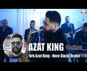 Azat King Official