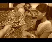 Rajini Chechi