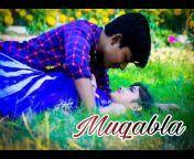 Love u0026Story