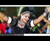 🙏 R.J Live Surat 🙏 ( Rajsthan-Gujrat )