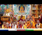 Tibet House US Menla Online