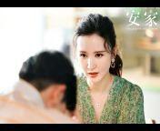 Nackt  Zhang Meng Zhang Meng