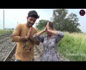 Yakshadi Raj
