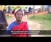 SABC1 - Mzansi Fo Sho