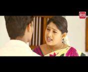Tamil Movie World