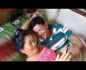 RAMAILO ONLINE TV