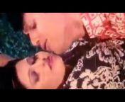 Sin thach Bangla
