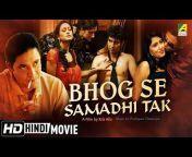 Hindi Entertainment - Angel Digital