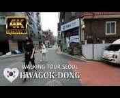 KOREAN_FOOT_TRAVELER