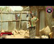AL-RAHUZ FILMS PRODUCTION LIMITED