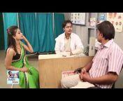 DESHI HOT SEXY BHABI