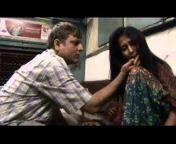 Kiran Film Ventures