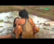 Bhojpuri Hot Video Nandu