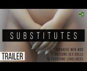 RT Documentary