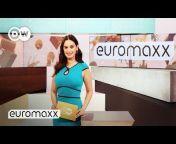 DW Euromaxx