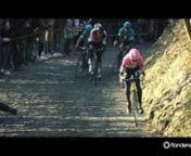 Omloop Het Nieuwsblad Cyclo - Feel Like A Pro 2019 from omloop