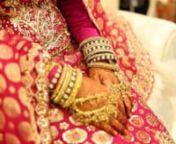 Azhar dan Aswin- Indian Muslim Wedding.Suatu kerja yang mencabar di akhir 2011...dengan footage hampir 200GB..dengan mood yang ada sekejap takde...dengan idea yang kadang - kadang kering gila....dimasa editing..CF card silih berganti semasa merakam...setiap detik,setiap saat begitu amat berharga dimata kami....,mata sentiasa memerlukan perhatian di setiap sudut pandangan..majlis yang penuh dengan warna warni.....Paling kami suka dengan tona warna baju semasa berinai yang dipakai oleh Aswin....be