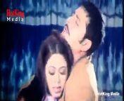 Hot Bengali b grade song sexy dance new b grade hot mujra Bengali mujra<br/><br/><br/><br/><br/>Hot Bengali b grade song sexy dance new b grade hot mujra Bengali mujra<br/>