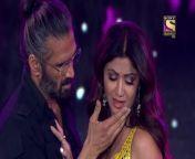 Dev और Anjali साथ साथ फिर Ek बार _Dil Ne Ye Kaha Hai Dil Se_ पर _ Super Dancer 4 _ सुपर डांसर 4 Dev और Anjali साथ साथ फिर Ek बार _Dil Ne Ye Kaha Hai Dil Se_ पर _ Super Dancer 4 _ सुपर डांसर 4 Dev और Anjali साथ साथ फिर Ek बार _Dil Ne Ye Kaha Hai Dil Se_ पर _ Super Dancer 4 _ सुपर डांसर 4 Dev और Anjali साथ साथ फिर Ek बार _Dil Ne Ye Kaha Hai Dil Se_ पर _ Super Dancer 4 _ सुपर डांसर 4