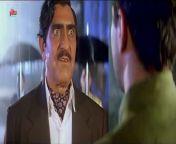 Sunny Deol superhit Dialog dhai kilo ka hath (Damini)<br/>