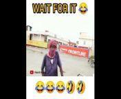 #dunkmemes #trendingmemes #indianmemes #viralmemes #funnymemes #cleanmemes #meme #memes #MEME #lockdownmemes<br/><br/><br/>happy<br/>funny<br/>comedy<br/>support<br/>MEME<br/>meme<br/>memes<br/>trending<br/>trending memes<br/>trending indian memes indian memes<br/>latest memes<br/>best memes<br/>best memes compilations<br/>thug<br/>life<br/>lockdown memes<br/>thug life memes<br/>pakistani memes<br/>maro muje maro<br/>maro muje maro memes<br/>funny memes<br/>indian thug life<br/>maja aya<br/>khopdi fod sale ka<br/>acha laga<br/>mast plan he<br/>kesi lagi<br/>welldone memes<br/>ohhh<br/>memes for life<br/>indian memes compilation<br/>memes compilation<br/>indian meme reaction<br/>best indian memes<br/>op memes<br/>happy<br/>funny<br/>comedy<br/>support<br/>MEME<br/>meme<br/>memes<br/>trending<br/>trending memes<br/>trending indian memes<br/>indian memes<br/>latest memes<br/>best memes<br/>clean memes<br/>best memes compilations<br/>adult memes<br/>dirty memes<br/>dirty memes for legends<br/>thug<br/>life<br/>thug life memes<br/>pakistani memes<br/>maro muje maro<br/>maro muje maro memes<br/>funny memes<br/>indian thug life<br/>maja aya<br/>khopdi fod sale ka<br/>acha laga<br/>mast plan he<br/>kesi lagi<br/>welldone memes<br/>ohhh<br/>indian memes compilation<br/>memes compilation<br/>indian meme reaction<br/>best indian memes<br/>op memes<br/>desi memes<br/>bollywood memes<br/>kat gaya<br/>tiktok<br/>tiktok memes<br/>viral memes<br/>viral<br/>viral videos