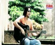 BONDHURE   Mahmud Sunny   New Music Video 2021   Bangla Classic Song<br/><br/>Song: Bondhure<br/>Singer: Mahmud Sunny<br/>Lyrics, Tune & Music: Mahmud Sunny