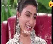 Tamil Samantha Hot Actress, Samanta Akkineni compilations, SamanthaPrabhu edits