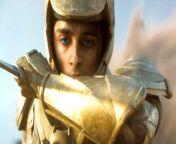 Basierend auf Frank Herberts gleichnamigem Literaturklassiker entführt das Dune-Reboot in eine faszinierende Welt voller Gefahren und Abenteuer auf einem faszinierenden Wüstenplaneten. <br/><br/>Mehr dazu:<br/>https://www.moviepilot.de/movies/dune-reboot