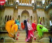 52 GAJ KA DAMAN _ PRANJAL DAHIYA _ AMAN JAJI _ RENUKA PANWAR_ MUKESH JAJI _ SAHIL SANDHU<br/><br/>52 gaj ka daman,52 Gaj Pranjal Dahiya,Pranjal Dahiya Songs,Haryanvi Songs,Haryana,Desi Songs,latest haryanvi songs,Renuka Panwar,New haryanvi songs,Renuka Panwar songs,haryanvi,rajasthani,pranjal dance videos,dahiya,gaj,daman,daman song,olha,olhaa,gajban pani,snack video,snack viral song,matak chalungi,52 gaj ka daman dance,bawan gaj ka daman,52 gaj ka daman matak chalungi,dj songs 2020,dj song,haryanvi dj song,haryanvi song 2020