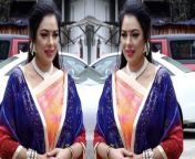 Rupali Ganguly aka Anupamaa got Brand Advertisment for Promotion watchout to know more see the Video<br/> <br/>#Anupamaa #RupaliGanguly #RupaliGangulySpotted