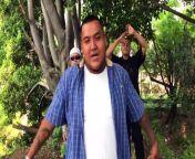 Titulo: Entiendes<br/>Artistas: Lil Sinky, Mc Booz, Gabo Arteaga, Jes Soul ft Cristy Luna<br/>Lugar: Guadalajara Jalisco<br/>Diego Valencia<br/>Rafael Insane Music<br/>_-_-_-_-_-_-_-<br/>Links:<br/>Spotify: https://open.spotify.com/artist/47i415p3x5qfM5VpBXaBS5<br/>iTunes: https://itunes.apple.com/mx/artist/mafia-lirical/1261088346<br/>Amazon: https://www.amazon.com/Locos-Sue%C3%B1o-Explicit-Mafia-Lirical/dp/B0741PMYQ6/ref=sr_1_1?s=dmusic&ie=UTF8&qid=1513995856&sr=1-1-mp3-albums-bar-strip-0&keywords=Mafia+Lirical<br/>Deezer: https://www.deezer.com/mx/artist/12841537<br/>Shazam: https://www.shazam.com/es/artist/204460290/mafia-lirical<br/>Soundcloud: https://soundcloud.com/pakillo-sinky-cervantes<br/>Soundclick: http://www.soundclick.com/bands/default.cfm?bandID=1242317<br/>ReverbNation: https://www.reverbnation.com/mafialiricalrecords<br/>Yandex: https://music.yandex.ru/album/4574416<br/>Awa: https://s.awa.fm/album/1882783c6d38f05b5364<br/>Vimeo: https://vimeo.com/mafialirical<br/>DailyMotion: https://www.dailymotion.com/mafialiricalrecords<br/>eMusic: https://www.emusic.com/artist/rs_4364591/Mafia-Lirical<br/>iHeart: https://www.iheart.com/artist/mafia-lirical-32172530/<br/>MusicaQ: https://musicaq.uno/descargar-musica/1fea1-mafia-lirical.html<br/>Anghami: https://play.anghami.com/artist/4711436 / https://play.anghami.com/artist/4709581<br/>KKbox: https://www.kkbox.com/hk/tc/artist/qvVzh12Qtpq8F50F0Xx.U08K-index-1.html / https://www.kkbox.com/hk/tc/artist/J6HS6tqS9fixvA0F0vDqz08K-index-1.html<br/>TikTok: https://www.tiktok.com/@lilsinky13<br/>https://show.co/oRuuUrx<br/>FB: https://www.facebook.com/MafiaLiricalRecords13<br/>Blog: http://mafialiricalrecords.blogspot.mx/<br/>https://www.musica.com/letras.asp?letras=54732<br/>https://www.musixmatch.com/es/artist/Mafia-Lirical<br/>_-_-_-_-_-_-_-<br/>Derechos Reservados © SafeCreative<br/>https://www.safecreative.org/user/1401241024081<br/>_-_-_-_-_-_-_-<br/>#MafiaLirical #CristyLuna #Entiendes