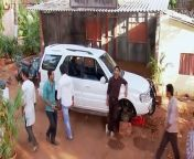 Iss Pyar Ko Kya Naam Doon Episode-56 <br/><br/>please follow for more videos