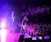 Green Day: \