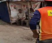 video lucu bikin ngakak indonesia lokal