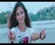 "Chura Liya (Video)   Sachet - Parampara   Himansh K, Anushka S   Irshad K   Ashish P   Bhushan Kumar<br/><br/>Gulshan Kumar & T-Series presents Bhushan Kumar's ""Chura Liya"". <br/>Sachet Tandon and Parampara Tandon's new romantic track ""Chura Liya"". featuring Himansh Kohli & Anushka Sen in the video. The music by Sachet-Parampara and lyrics are by Irshad Kamil. The video is directed by Ashish Panda Enjoy & Stay connected. Hit 'LIKE' if you ♥ this song<br/><br/>________________________________________<br/>Song: Chura Liya<br/>Singer:Sachet Tandon and Parampara Tandon<br/>Music Director : Sachet-Parampara<br/>Lyrics: Irshad Kamil<br/>Music Arrangement: Suresh Prasanna<br/>Additional Arrangement - Sourav Roy and Nosh&SJ<br/>Violin - Abhijit Mazumdar<br/>Guitar - Shomu Seal<br/>Tabla - Vishal Pande<br/>Dholak - Nitin Chimote<br/>Mix and Mastered by: Eric Pillai @Future Sounds Of Bombay<br/>Music Supervisors - Shivam Chanana, Raj Chanana, Sonal Chawla, and Vivin Sachdeva<br/>Music Label: vintage records<br/>VIDEO CREDITS <br/>Video Director: Ashish Panda <br/>DOP: Sameer Arya <br/>Editor: Bunty Nagi <br/>Cast: Himansh Kohli, Anushka Sen, Irshad Kamil, Sachet Tandon, Parampara Tandon, Atul Mathur<br/>Executive Producer: Raj Bavaria / Manish Shukla <br/>Art Director: Lucky Madhukar <br/>Associate Director: RajeshA. Patel <br/>Choreographer:Debo Suresh Nair <br/>DOP Associate: Srinivas Mandidi <br/>Focus Puller: Raj Kishore Kumar<br/>Assistant Directors: Avinash Nagtilak, Prasad Gawali, Khushboo J. Gheyar <br/>D.A: Arun Vishwakarma <br/>DIT: Ashish<br/>GimyjibOperator: Manu<br/>Drone Operator: Prajyot<br/>Hair & Makeup: Kalpesh Joshi<br/>Costume Stylist: Sejal juvekar Bandodkar <br/>Production Controller: Asim Momin <br/>Production Manager: Mithlesh Maurya <br/>Line Producer (Hampi): V. Shivaprakash <br/>Line Producer (Goa): Miransha Naik, Prasad Naik, Arvind Vaz, Siddhesh Naik <br/>Production Assistant (Hampi): Basavaraj <br/>Asst Hair & Makeup: Josephine Castelino, Dilshad"